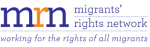 Migrants rights network blog