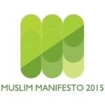 Muslim anifesto